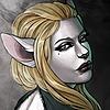 MissyFitzy's avatar