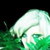 MissyFortune's avatar