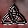 missygail's avatar