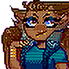 missygg's avatar