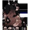 missyhaze's avatar