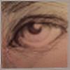 MissyInane's avatar