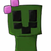 MissyLeCreeper's avatar