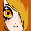 MissyManiac2003's avatar