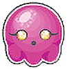 MissyMayhem's avatar