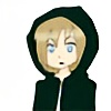 MissyMayJay's avatar