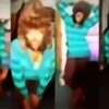 missymeemee94's avatar
