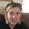 MissyMeghan3's avatar