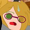 missymomo7's avatar