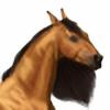 MissyMooKittyKoo's avatar