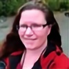 MissyMuppet's avatar