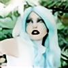 MISSynthetic's avatar