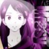 Missyoober's avatar