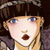MisSYosHi's avatar