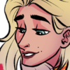 MissYosofine's avatar