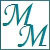 Missysartbook's avatar