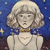 missyscribbles's avatar