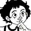 MissySerendipity's avatar