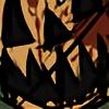 MissySpook's avatar