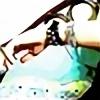 MissYstherya's avatar