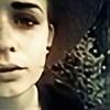 MissyUnperfect's avatar
