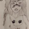MissyVakarian's avatar