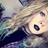 missyymisfit's avatar