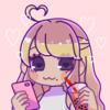 MissZatanna's avatar