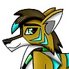 MissZeno's avatar