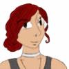 MissZirka's avatar