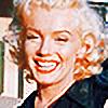 MissZlotowlosa's avatar