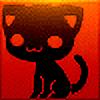 MissZombii's avatar