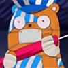 Mist-gun-01's avatar