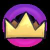 MIST-KING's avatar