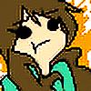 mist-lightning-snap's avatar