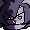 mist-the-loner's avatar