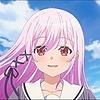 Mist-To-Blade's avatar