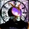 MIST-TO-GUN's avatar