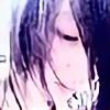 MisT0111's avatar