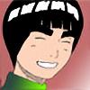 Mist360's avatar