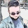 Mist3rThr33's avatar