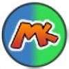 Mista-Koo's avatar