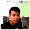 mista08's avatar