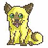 Mistaal's avatar