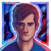 Mistabeans's avatar