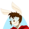 MistaBubbyWubby's avatar
