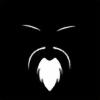 mistachin2911's avatar