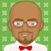 mistadinkinz's avatar