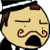 MistahJim's avatar