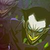 MistahJoker's avatar